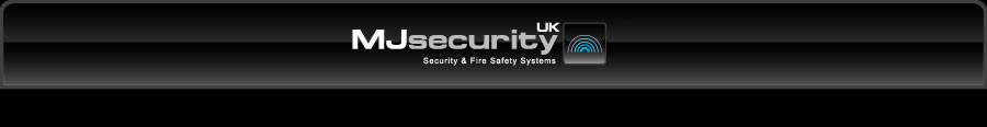 http://www.mjsecurityuk.com/Select%20service%20title%20bar.jpg